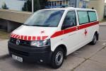 027 29-64 - VW T5 - KTW