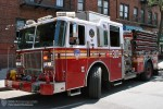 FDNY - Brooklyn - Engine 310 - TLF
