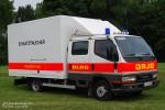 Pelikan Zerbst 100/89-03