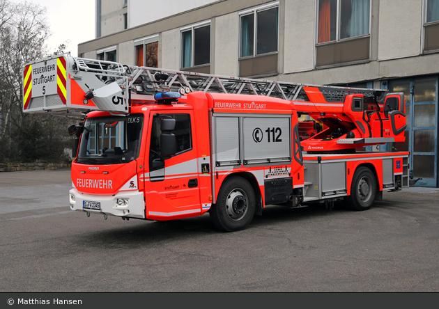 Florian Stuttgart 05/33-01
