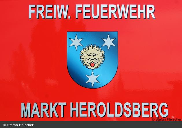 Florian Heroldsberg 86/56-01