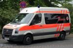 Akkon Hannover 49/99-31 (a.D.)