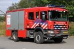 Brummen - Brandweer - HLF - 06-8341