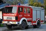 Werfenweng - FF - TLF-A 3000