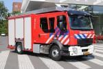 Waadhoeke - Brandweer - HLF - 02-5131