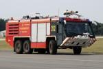 Wunstorf - Feuerwehr - FlKfz Mittel, Flugplatz (21/02)
