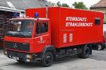 Florian Altenburg 01/56-01