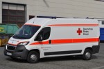 Rotkreuz Limburg-Weilburg 06/59-01