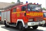 Florian Kelheim 48/01