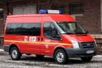 Florian Bonn 42/19-01