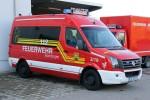 Florian Eberdingen 03/19