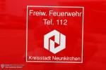 Florian Neunkirchen 01/10