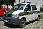 VW T5 - 5./451 (a.D.)