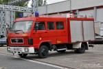 Florian Feuerwehrschule Saar 01/42-01 (a.D.)