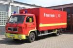 Florian Herne 01 GW-G 01