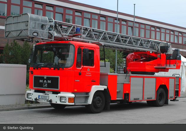 Florian Berlin DLK 23-12 B-2303 (a.D.)