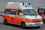 WWS Stuttgart 18/85-03 (a.D.)
