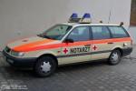 Rotkreuz Bayern 41/02 (a.D.)