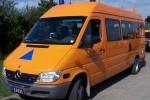 Haderslev - BRS - MTW - 249038