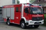 Florian Ditzingen 03/46