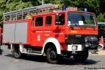 Florian 45 35/45-01