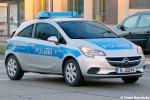 B-30294 - Opel Corsa E - FuStW