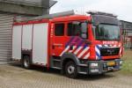 Lochem - Brandweer - RW - 06-8171 (a.D.)