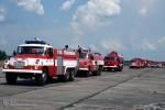 BB - Tatra-Treffen 2007  Werneuchen