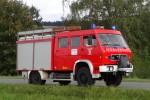 Florian Birnstengel 42/01
