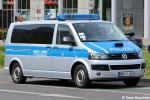 NRW5-4967 - VW T5 - HGruKW