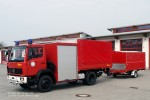 Florian Schule 62