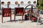 Luxor - Feuerwehr - TSA