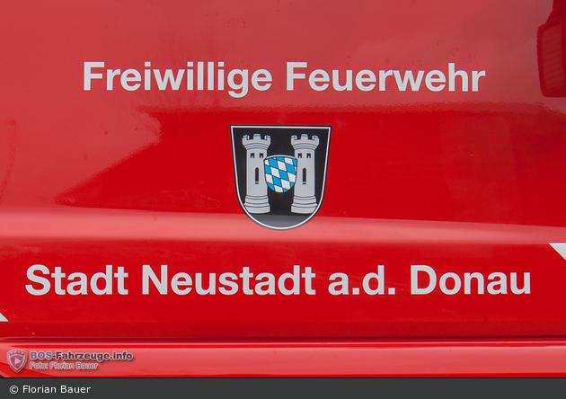 Florian Neustadt 41/01