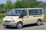 Düren EE01 BtKw 02 (a.D.)