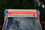 Rotkreuz Mainz 06/83-01