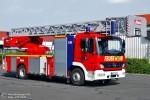 Florian Bad Königshofen 30/01