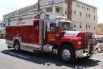 Rockville - MCFRS - Rescue Squad 003 (a.D.)