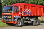 Epe - Brandweer - WLF - 06-9688 (a.D.)