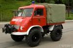 Bern - BF - PIF - 90