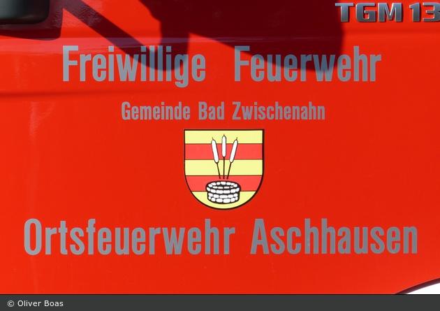 Florian Ammerland 12/46-02