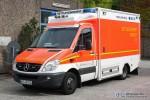Rettung Steinburg 21/83-01 (a.D.)