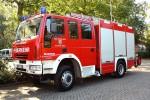 Florian Aurich 10/47-06