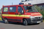 Florian Dortmund 15 MTF 01