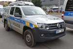 Děčín - Policie - DHuFüKw