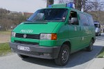 EF-3026 - VW T4 - HGruKw (a.D.)