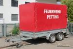 Florian Petting MZA
