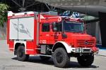 Ellmau - FF - RFA