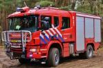 Epe - Brandweer - HLF - 06-7641
