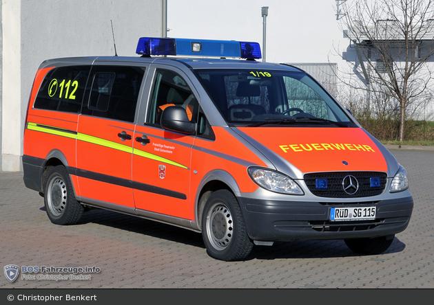 Florian Geisenheim 01/19-01