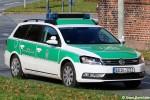 BD16-1211 - VW Passat 2.0 TDi B7 - FuStW